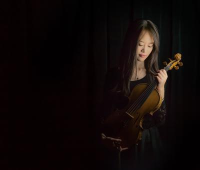 广州交响乐团2017/18音乐季闭幕式 从莫扎特到马勒