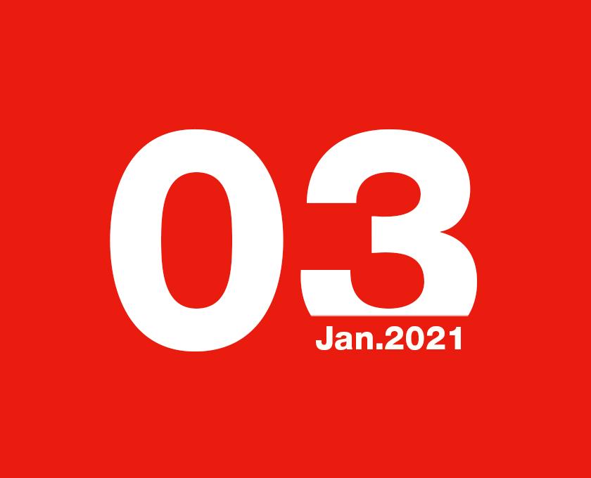 20210103和慧新年独唱