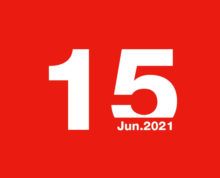 511会员日