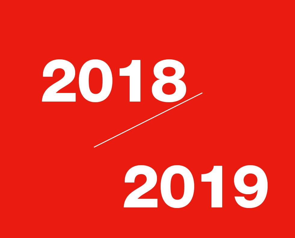 201820191民乐季滚动大图
