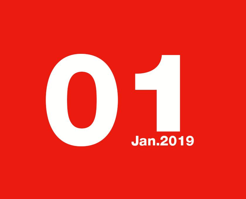 20190101新年音乐会滚动大图