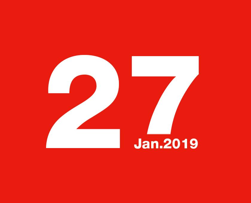 20190127探戈之王