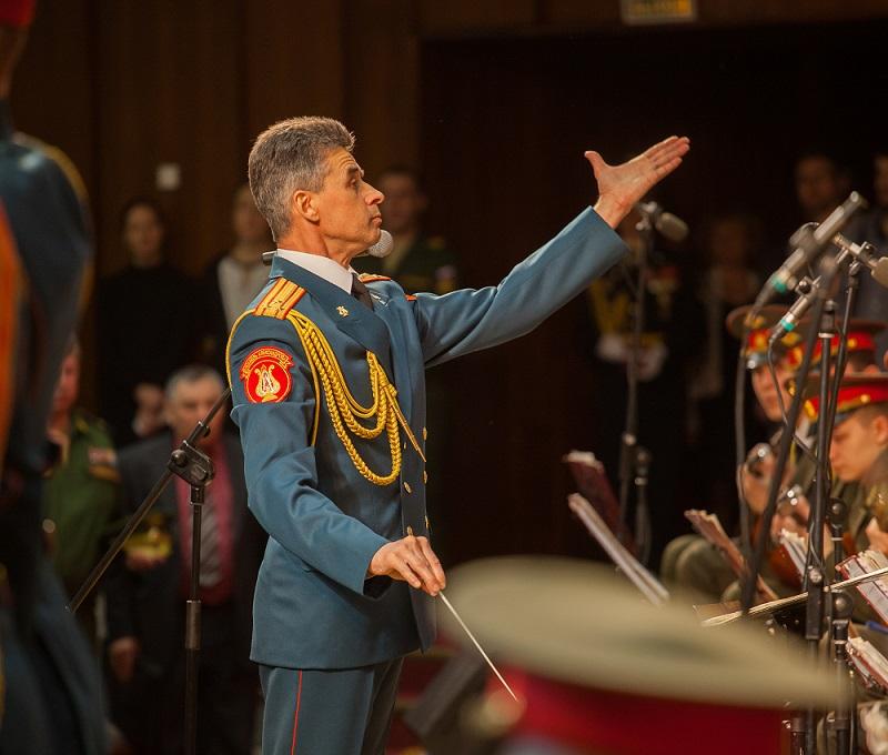2020新年演出季 坚不可摧的传奇 俄罗斯亚历山大红旗歌舞团2019巡演广州站