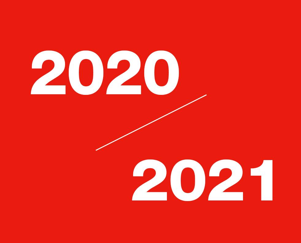 2020-2021k11甄选会员