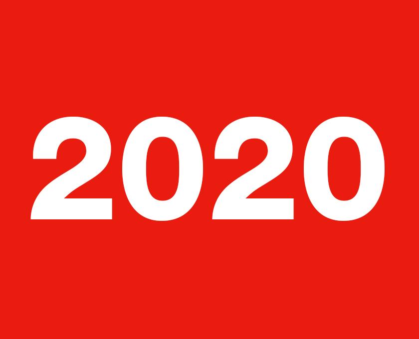 2020周末民乐坊