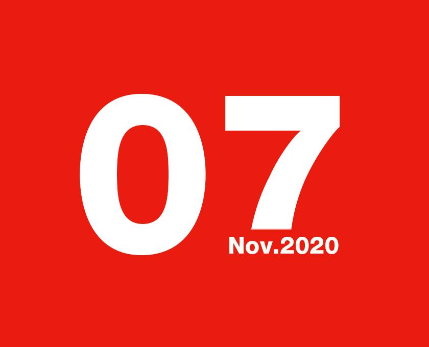 20201107张维良笛箫